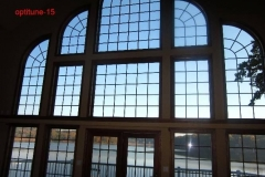 largewindows