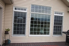window tinting Huntington