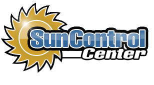 Window Tinting Fort Wayne - South Bend IN | Sun Control Center